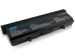 laptopbattery2