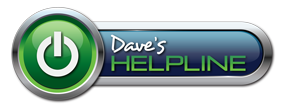 Daves Helpline