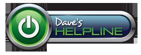Daves Helpline